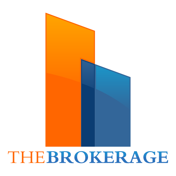 The Brokerage -FB Avatar